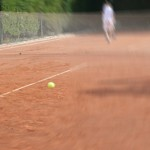 tenisnavarro