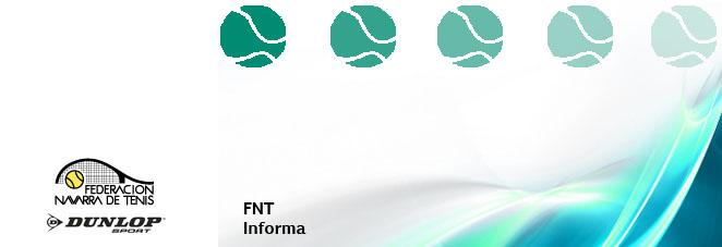 2016 FNT Informa
