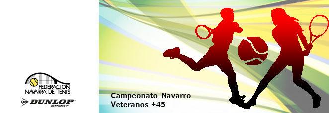 2016 Nav Vet45