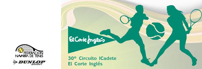 2016 Circ CAD