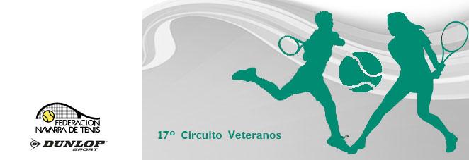2016 Circ Vet