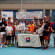 Campeones I Open de Tenis A.D. San Juan – D.K.E.