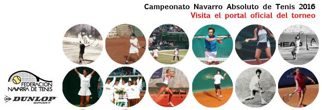 Blog Navarro