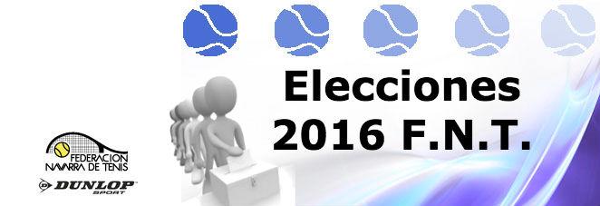 2016-FNT-Elecciones