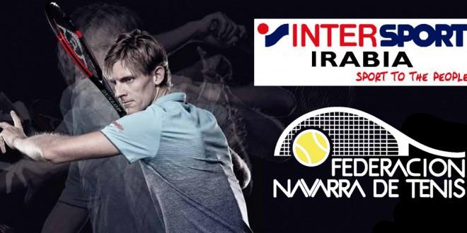 Ofertas Inter Sport Irabia