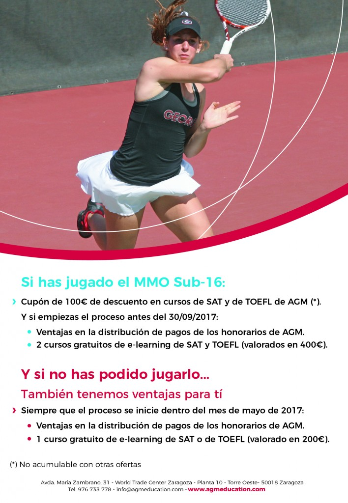 agm Flyer Tenis-02