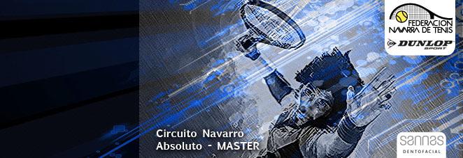 circ abs MASTER