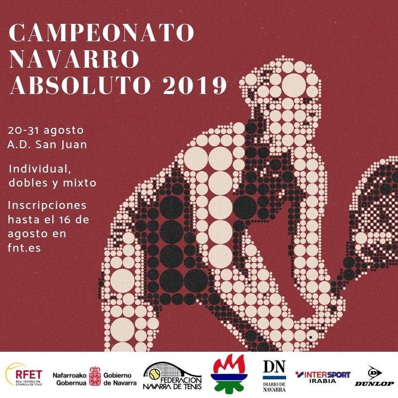 CARTEL ABSOLUTO 2019