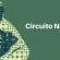 31º CIRCUITO NAVARRO ABSOLUTO. Abierto el plazo de inscripción para el 2º Torneo