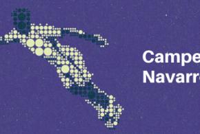 CAMPEONATO NAVARRO INFANTIL 2020. Documentación del torneo
